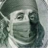 Seria o setor financeiro mais humanista que o da saúde?